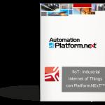 platform-next