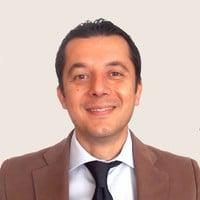 Matteo Aldrovandi