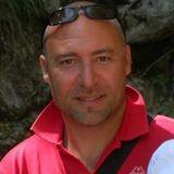 Franco Mannocchi